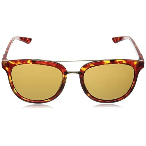 d6ebe2bacabbb 70%OFF Smith Optics Clayton Sunglass with Brown Carbonic TLT Lenses ...
