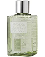 [The Face Shop] Herb Day Lip&Eye Remover (Senstive) 130ml