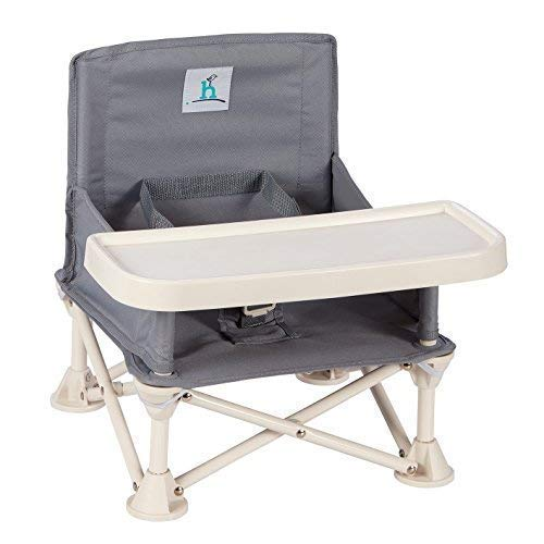 Buy portable high chair for travel