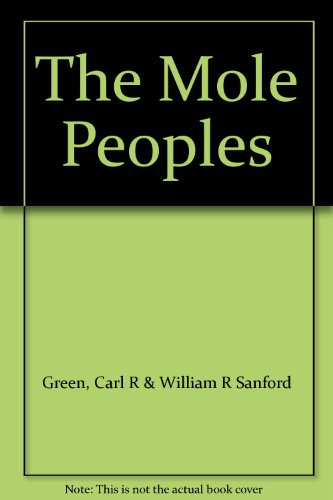 The Mole Peoples