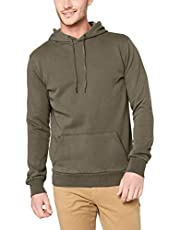Silent Theory Men's Silent Hoody