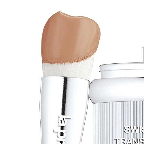 La Prairie Cellular Swiss Ice Crystal SPF 30 1-ounce Transforming Cream 40 Tan