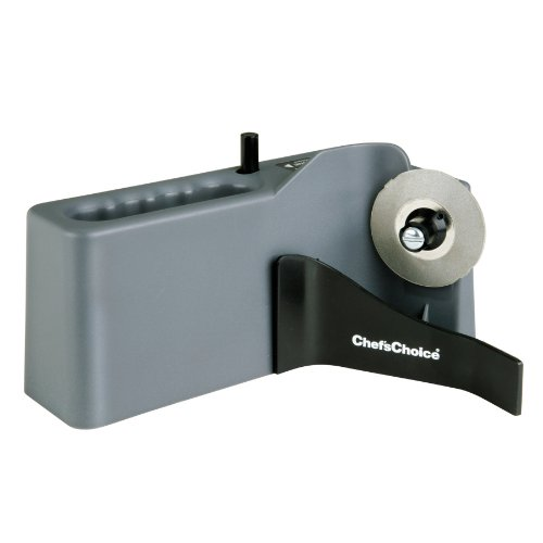 ChefsChoice Diamond Hone Sharpener for Electric Slicer Blades