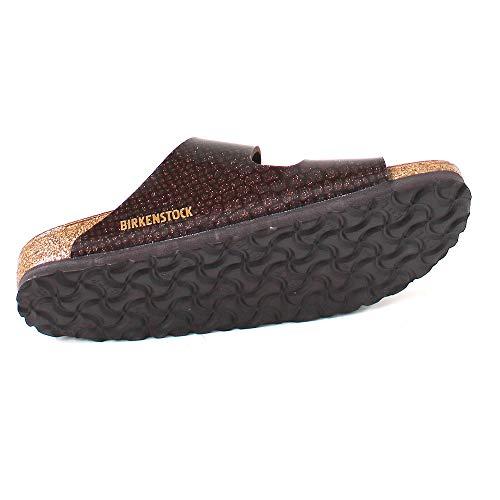 Magic Brown Narrow Arizona Snake 1011767 Fit 4wEUqBF