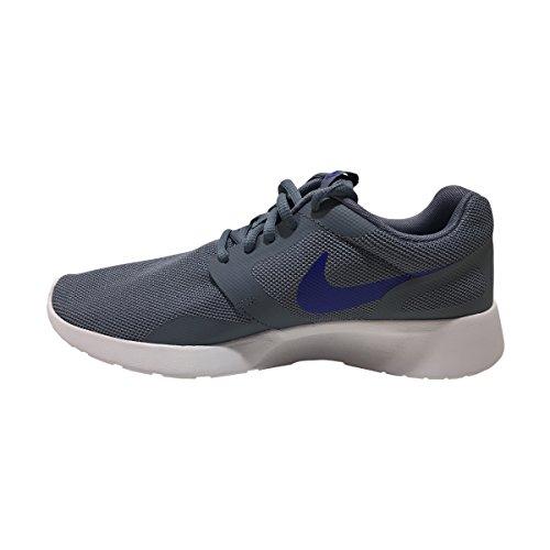 Nike Femmes Kaishi Chaussure De Sport Ciel Bleu Foncé / Violet Persan