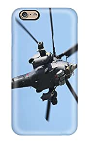Protection Case For Iphone 6 / Case Cover For Iphone(helicopter Mil-mi Attack Russia War Star)
