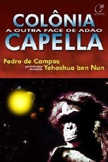 Os Exilados De Capela Pdf