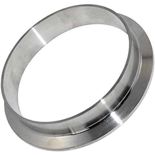 - Stainless Steel 3/4
