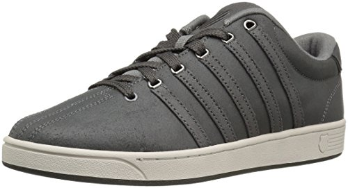 k-swiss-mens-court-pro-ii-c-cmf-fashion-sneaker-charcoal-beluga-11-m-us