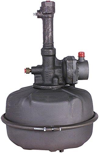 Cardone 51-8051 Remanufactured Hydrovac Booster