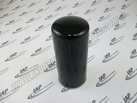 atlas copco oil filter - 7