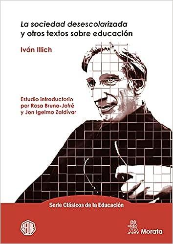 Libricos y Libracos: Novedades Editoriales... - Página 4 41MbCYtJbhS._SX352_BO1,204,203,200_