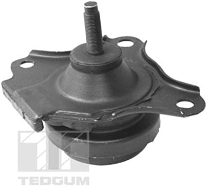 LEFT TED-GUM SUPPORT MOTEUR 00263893