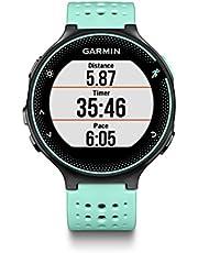 Garmin Forerunner 235 Reloj GPS para Correr