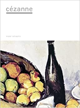 Book Cezanne (Masters of Art) by Meyer Schapiro (2004-05-01)