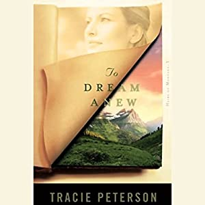 To Dream Anew Audiobook