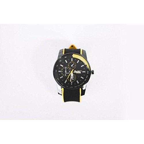 AVEC-140006-100-Sport-Series-Green-Wrist-Watch