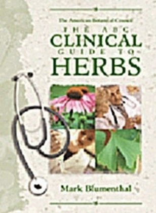 ABC Clinical Guide to Herbs