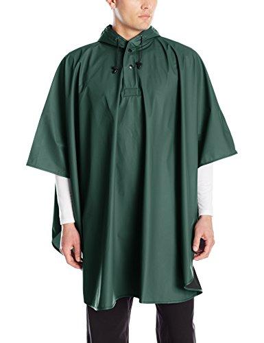 100 Waterproof Clothing - 1
