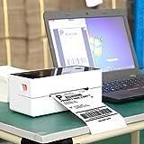 Phomemo Thermal Label Printer- Shipping Label