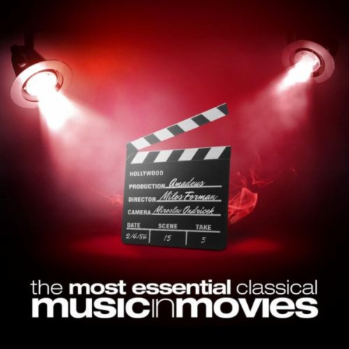 The Most Essential Classical Music in Movies
