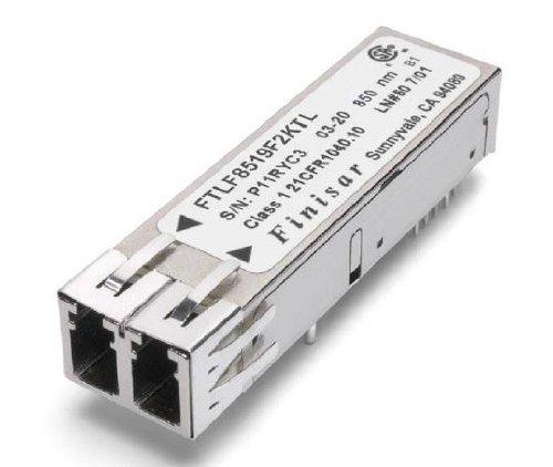 Transceivers GigE 1x//2x FC Receivers 550m 2.127 Gb//s trnscvr Fiber Optic Transmitters