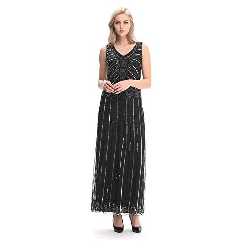 exclusive evening dresses - 9