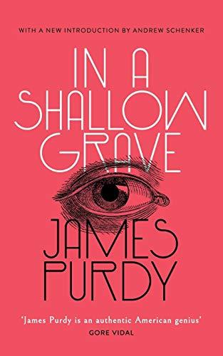 Pdf Lesbian In a Shallow Grave (Valancourt 20th Century Classics)