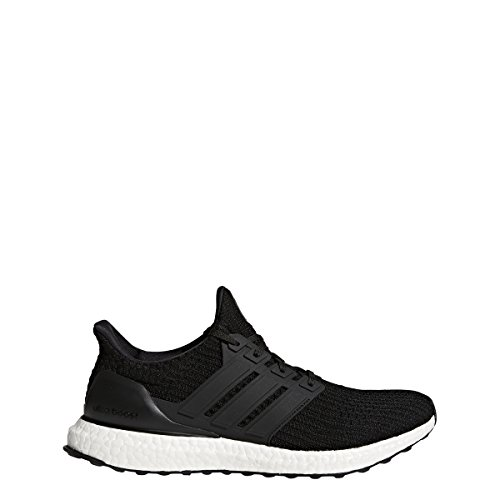 b9c5eb1907f3e How to find the best adidas ultraboost uncaged men for 2019 ...