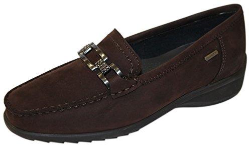 ARA Shoes 12-40126-05 Moro