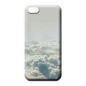 iphone 6plus 6p covers Snap Awesome Phone Cases phone cases sky blue air white cloud