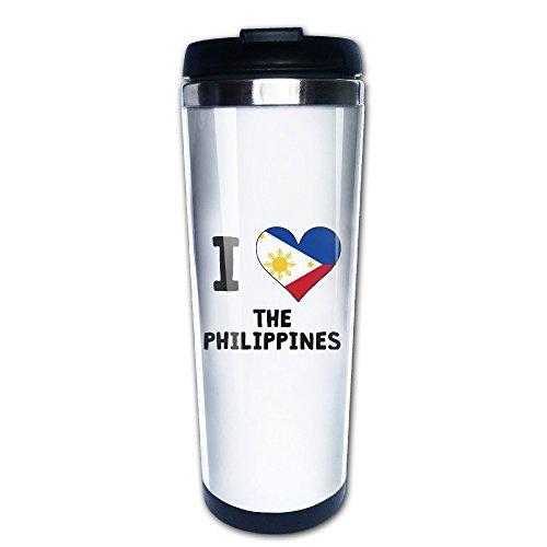 i-love-and-heart-the-philippines-logo-coffee-mug-vacuum-cup-14oz