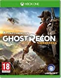Tom Clancy's Ghost Recon Wildlands (Xbox1)
