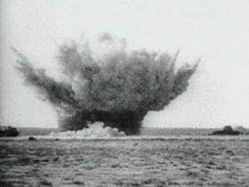 (Tank Battles: El Alamein to the Volga)