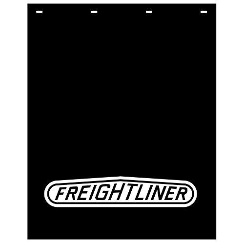 Freightliner Semi Trucks (Freightliner Semi-Truck Logo 24