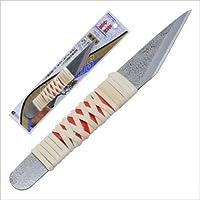Japonés Bonsai Kiridashi Kogatana cuchillos / Kane Senkichi