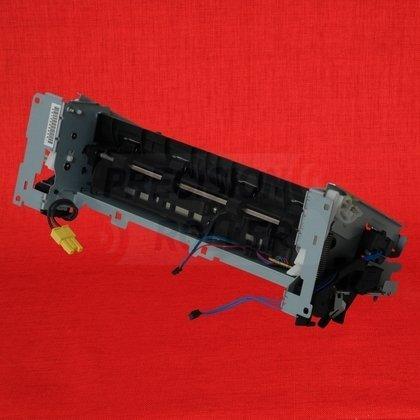 Fuser Assembly Laserjet - HP RM1-8808-000 HP LaserJet M401 Fuser Assembly