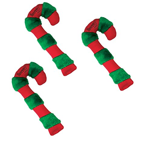 Image of Yeowww!-Tide Candy Cane (3 Pack)