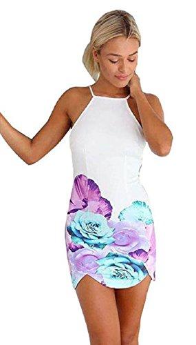 Buy junior clothing dresses - 2