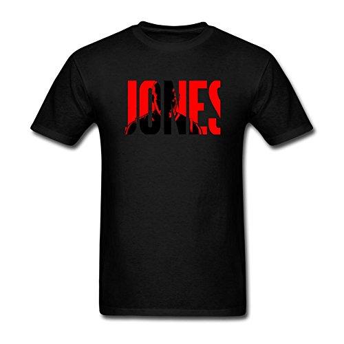 dotion-mens-ufc-197-jon-jones-design-t-shirt