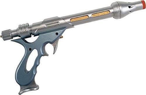 WMU - Jango Fett Gun (Jango Fett Guns)