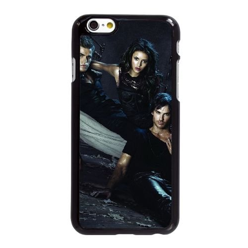 The Vampire Diaries YC86BW2 coque iPhone 6 6S plus de 5,5 pouces de mobile cas coque B7EH3C4SR