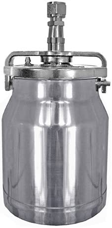 Fuji Spray 2042 1-Quart Cup Assembly