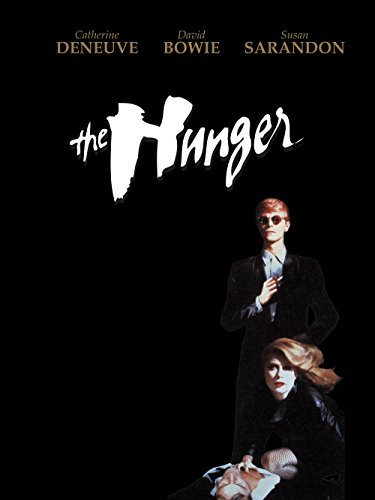 The Hunger -