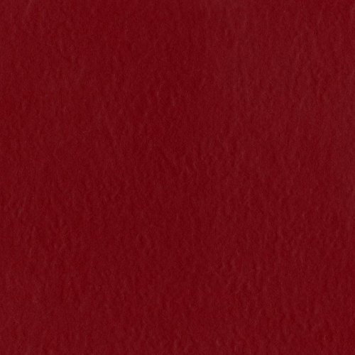 Bazzill Basics Paper T19-2049 Prismatic Cardstock, 25 Sheets, 12 by 12-Inch, Blush Red Bazzill Prismatic Cardstock