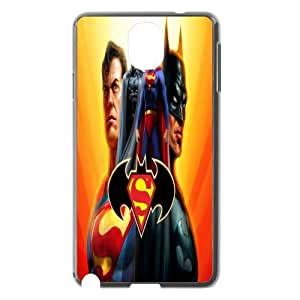 meilz aiaiDIY Batman plastic hard case skin cover for ipod touch 4 AB422754meilz aiai