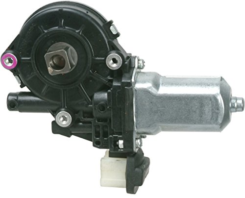 Cardone 47-1394 Remanufactured Import Window Lift Motor
