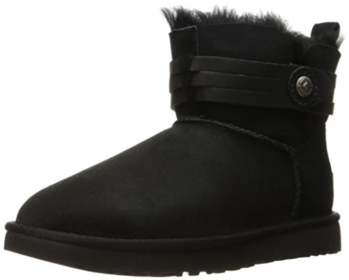 UGG-Australia-Womens-Elva-Winter-Boot