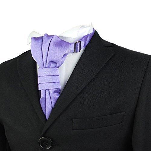 Boys Pink Cravat Cravats for Boys Boys wedding Cravats Page Boy Cravats