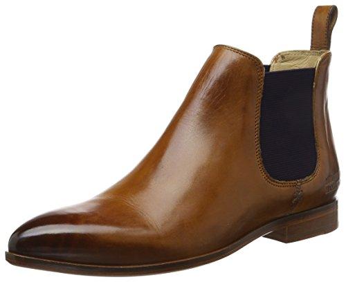 amp; Hamilton Chelsea Femme Boots 1 Melvin Jessy wUdpIq